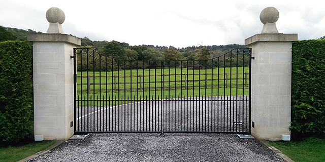 Wooden Gates (31)_sml