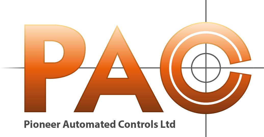 Pioneer Automated Controls Ltd