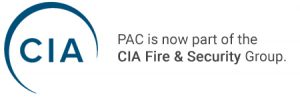 CIA Fire & Security Ltd