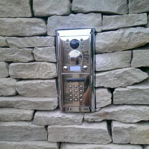 Access Control (4)
