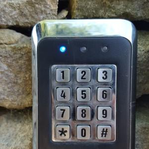 Access Control (5)