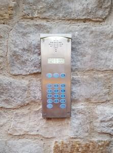 Access Control (7)