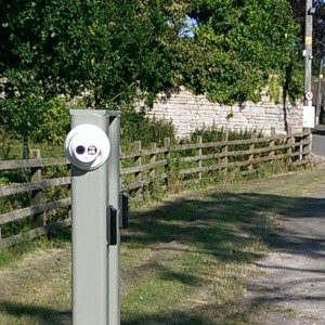 CCTV (2)