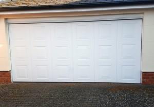 Garage Door (1)