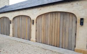 Garage Door (10)