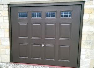 Garage Door (3)