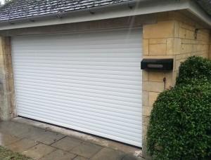 Garage Door (4)