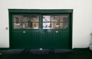Garage Door (5)