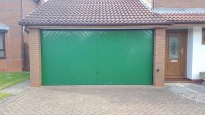 Garage Door (6)