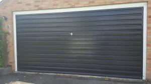 Garage Door (7)