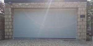 Garage Door (8)
