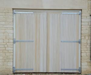 Garage Door (9)