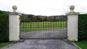 Metal Gates (18)