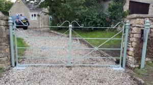 Metal Gates (28)