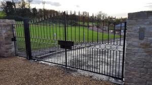Metal Gates (29)
