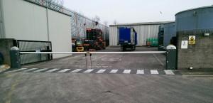 Traffic Control (2)